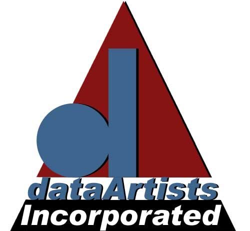 dataArtists Incorporated